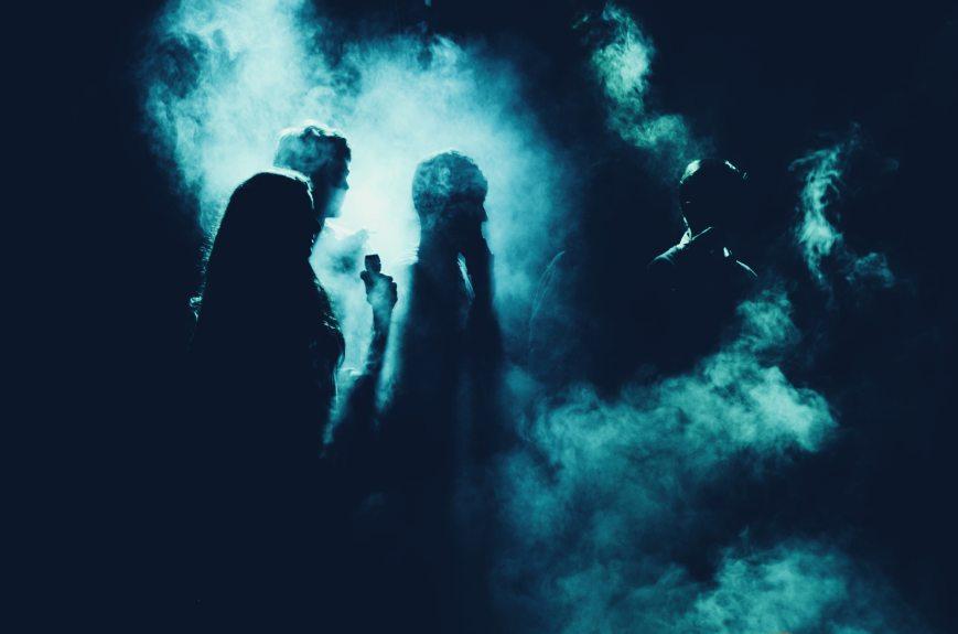 backlit-dark-light-878979